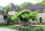 Location vacances Peyzac-le-Moustier - La Goulette-2