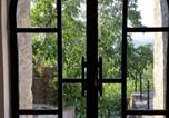 Location vacances Perdifumo - Palazzo Laurice-3