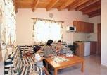 Location vacances Altafulla - Holiday Home Caledonia Tamarit Ii-2