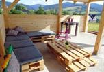 Location vacances Mszana Dolna - Pokoje Goscinne &quote;Burczak&quote;-3