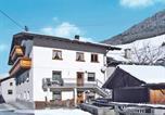 Location vacances Nauders - Ferienhaus Nauders 150w-1