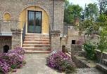 Location vacances Giulianova - Villa Moth-2