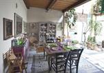 Hôtel Bene Vagienna - Il Frutteto-2