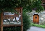 Location vacances Irschen - Eichenhof-4