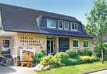 Location vacances Bispingen - Apartment Scharrler Weg L-3