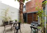 Location vacances Williamstown - Boutique Stays - Alamode-4