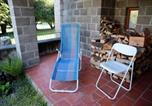 Location vacances Tegna - Casa Weber-4