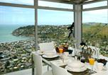 Hôtel Akaroa - Sumner View Boutique Bed & Breakfast-2