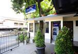 Hôtel Bekasi - Reddoorz @ Tebet-2