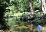 Location vacances Alet-les-Bains - Le Parc de Jouvence-2