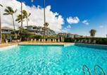 Location vacances Koloa - Poipu Sands 412-1
