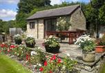 Location vacances West Witton - Stoneham House-4