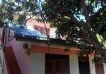 Location vacances Hikkaduwa - House Krishantha-1