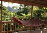 Location vacances Calibishie - Roots Jungle Retreat-2
