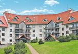 Location vacances Harrachov - Appartementanlage (116)-3