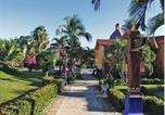 Villages vacances Bucerias - Canadian Resort Vallarta-4