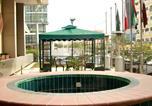 Hôtel Kuwait City - Imperial Hotel-2