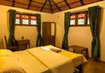 Location vacances Madikeri - Chingaara Estate Guest House-1