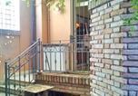 Location vacances Cesena - Casa al ponte vecchio-1