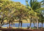 Location vacances Lauro de Freitas - Itacimirim Villages-2