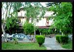 Hôtel Kemer - Nihan Hotel-4