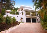 Location vacances Buderim - Alex House-2