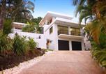 Location vacances Alexandra Headland - Alex House-2