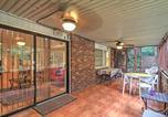 Location vacances Atlanta - Omg Properties-4