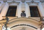 Location vacances Bratislava - Petržalka - Beethoven apartments-2