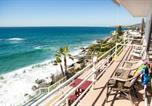 Location vacances San Clemente - Lb001 Apartment-4