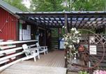 Location vacances Hamina - Saaramaa Camping-3