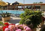Hôtel Αφαντου - Relax Hotel-3