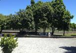 Location vacances Barcelos - Quinta de Resela-4