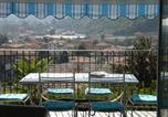 Hôtel Paratico - B&B Villa Magia-1