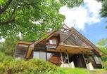 Location vacances Sendai - Nature Cottage Akabeko-1