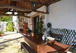 Location vacances Santo Tirso - Our Lady of Mercy Villa-1