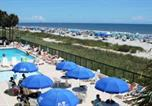 Location vacances Myrtle Beach - Regency Towers by Massie Vacation Rentals-4