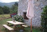 Location vacances Castañera - La Ruinina-2