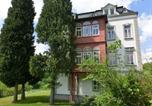 Location vacances Brand-Erbisdorf - Villa im Erzgebirge Ii-1
