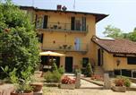 Location vacances Carmagnola - B&B Casa Argo-4