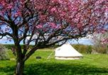 Location vacances Dungiven - Swanns Bridge Glamping-1