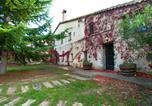 Location vacances Subirats - El Celler De L Olivera-2