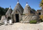 Location vacances Cisternino - Trullo Dell'Attore-1