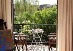 Location vacances De Bilt - La Loggia-4