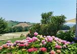 Location vacances Senigallia - Casa Onda-1