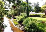 Location vacances Angresse - Rental Villa Golf 2 - Soorts-Hossegor-2