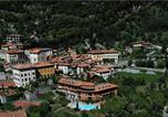 Location vacances Tremezzo - Brentano Apartments-1