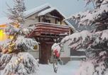 Location vacances Ibach - Haus-Maria-2