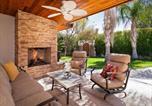 Location vacances Palm Springs - Buena Vista House-4