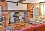 Location vacances Upper Sheringham - Poppy Cottage-2